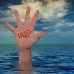 oireita homeista apua